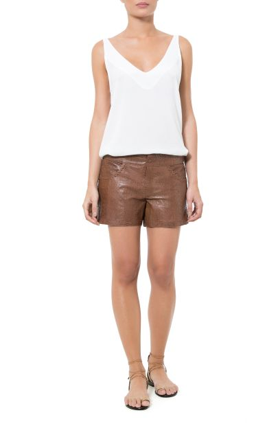 SHORT-ESTAMPA-AVESTRUZ---CARAMELO---36-costas