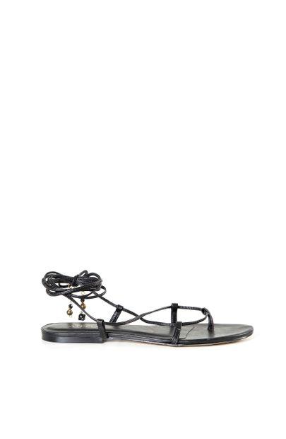 Sandalia-rasteira-ponteiras
