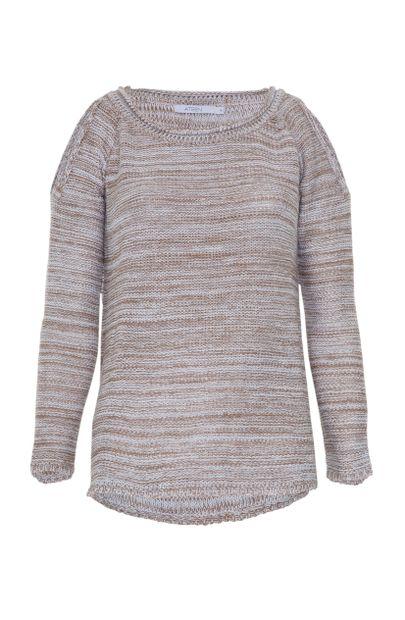Blusa-Ombro-Vazado