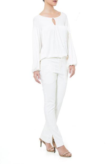 CALCA-LOUISE---OFF-WHITE---44-costas
