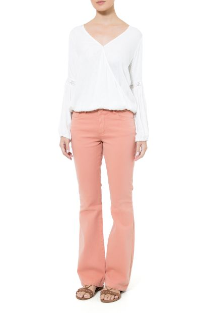 BATA-MUST-HAVE---OFF-WHITE---44-costas
