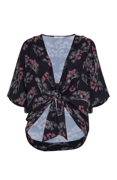 BLUSA-AMARRACAO-MISSY-ATEEN