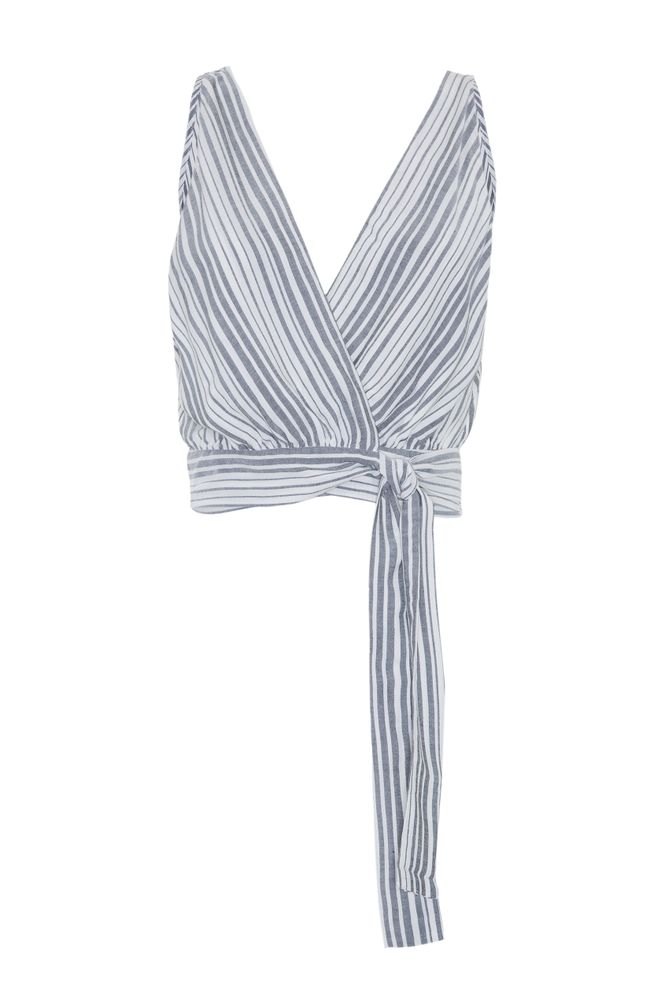 TOP-TRANSPASSE-LATERAL-LISTRAS-OFF-WHITE