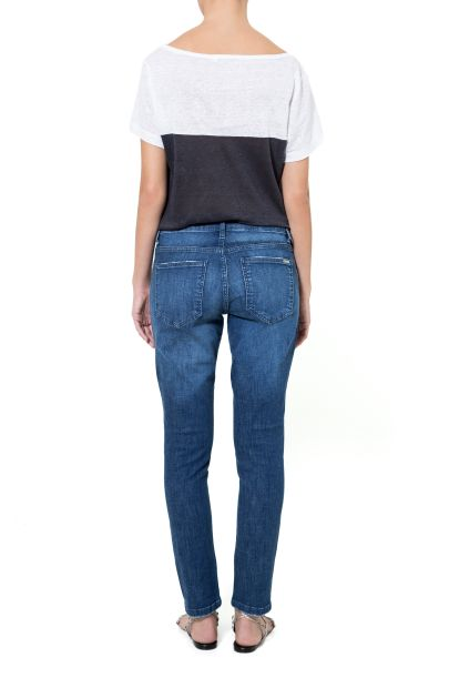 BLUSA-PATCH-OLHO-ATEEN
