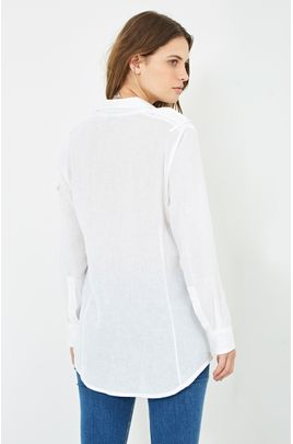CAMISA-VAL-ATEEN