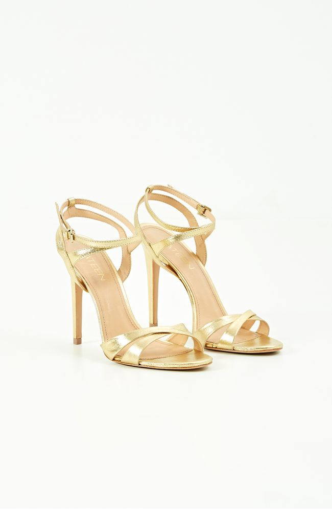 SANDALIA-GOLD-NOITE-ATEEN