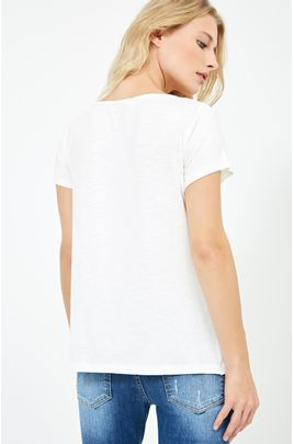 BLUSA-THE-BEST-VIBES-ATEEN
