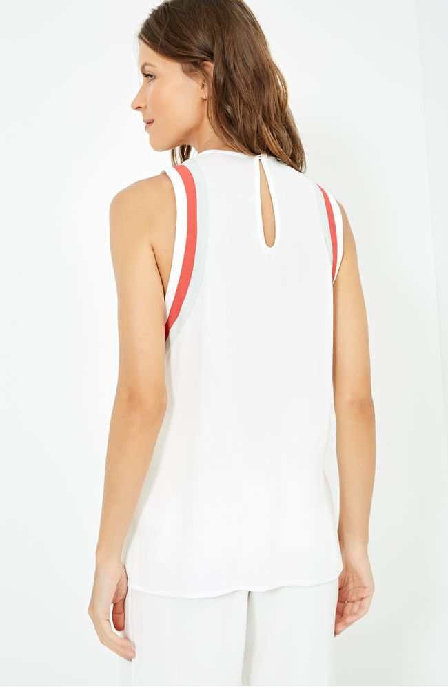 BLUSA-TRICOLOR-ATEEN