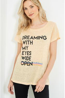 05200581_214_1-BLUSA-SILK-DREAMING