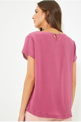 05200576_005_2-BLUSA-SEDA-BASIC-BE