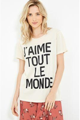 05240019_001_1-BLUSA--J-AIME-TOUT-LEMONDE