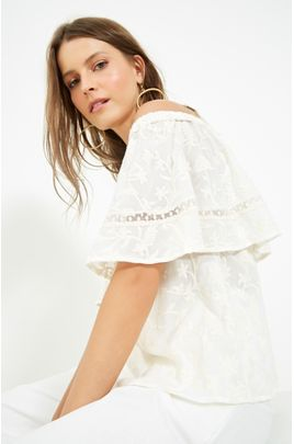 05200580_075_1-BLUSA-OMBRO-LAISE-GINGER