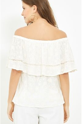 05200580_075_2-BLUSA-OMBRO-LAISE-GINGER
