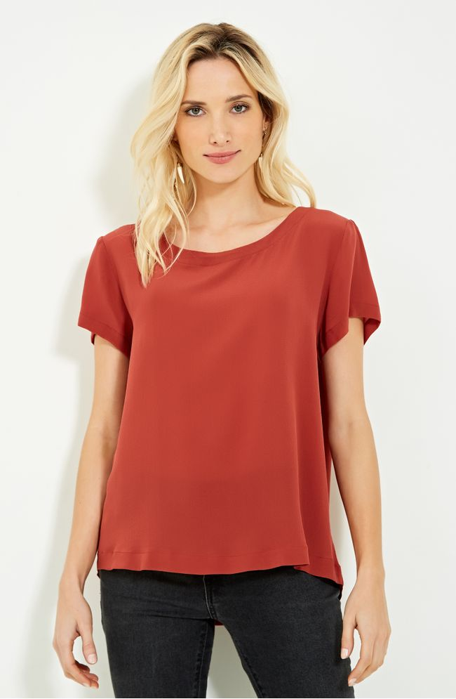 05200576_444_1-BLUSA-SEDA-BASIC-BE