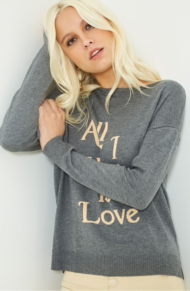 05200571_058_1-BLUSA--ALL-I-WANT--IS--LOVE