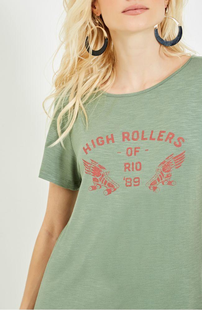 05200627_064_2-BLUSA-SILK-ROLLERS--JOIE