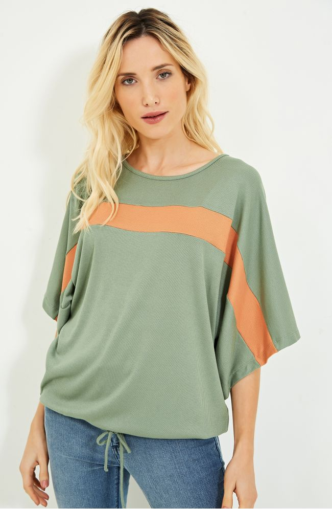 05200677_064_1-BLUSA-ROLOTE