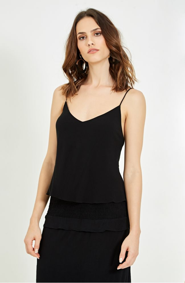 05140826_001_1-BLUSA-COBA---NOT-SO-BASIC