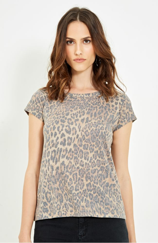 05200613_002_1-BLUSA-ONCA--NOT-SO-BASIC