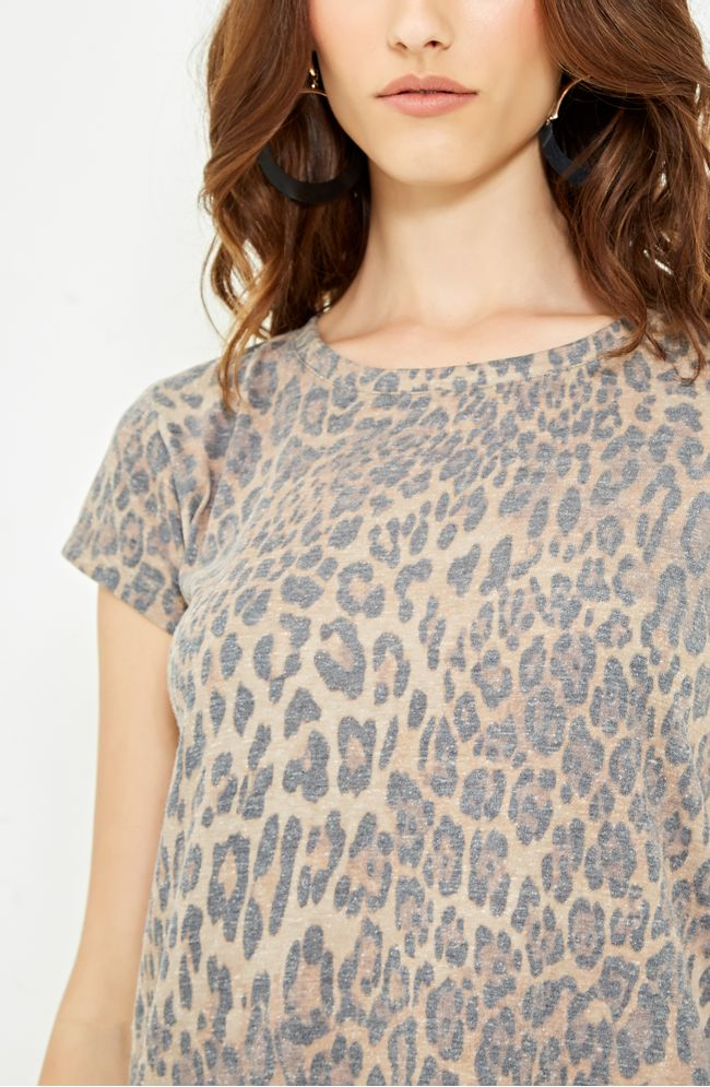05200613_002_2-BLUSA-ONCA--NOT-SO-BASIC