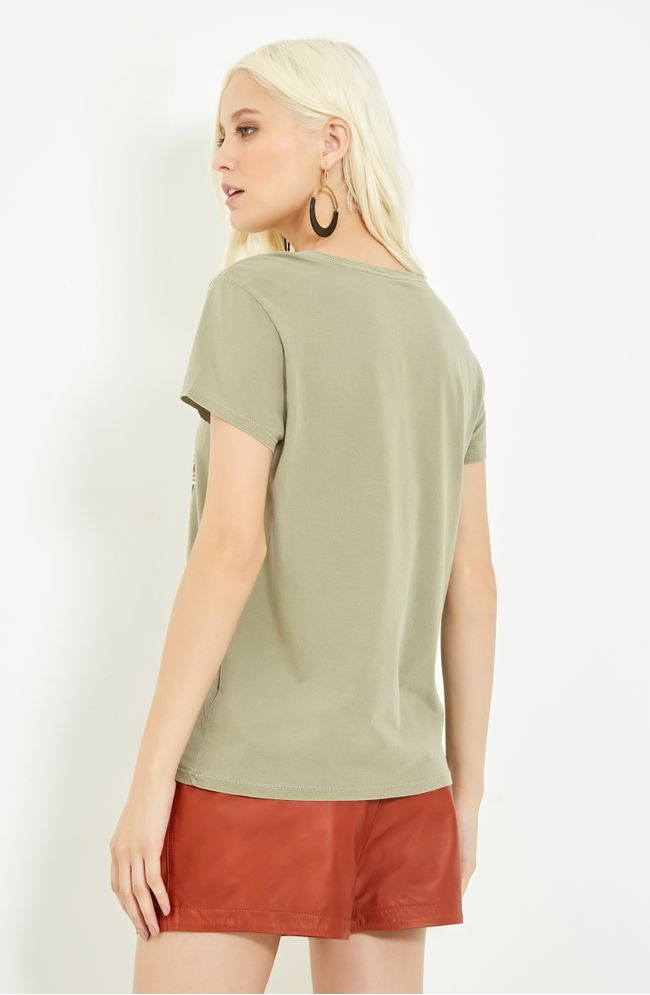 05200632_017_2-BLUSA-SILK-LOVE-MORE--NOT-SO-BASIC