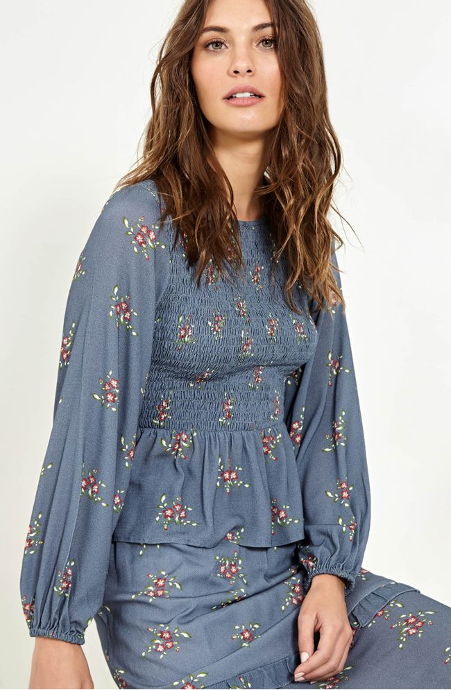 05181264_006_1-BLUSA-ESTAMPA-TEA-ROSE-FLOWER