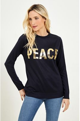 05181270_082_1-BLUSA-PEACE