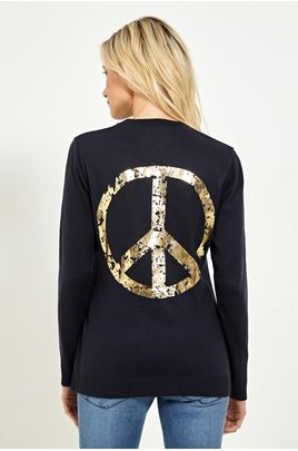 05181270_082_2-BLUSA-PEACE