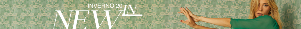 banner - todas as categorias