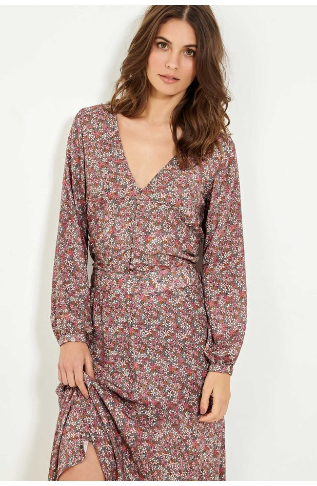 05181354_005_1-BLUSA-ESTAMPA-GIVERNY