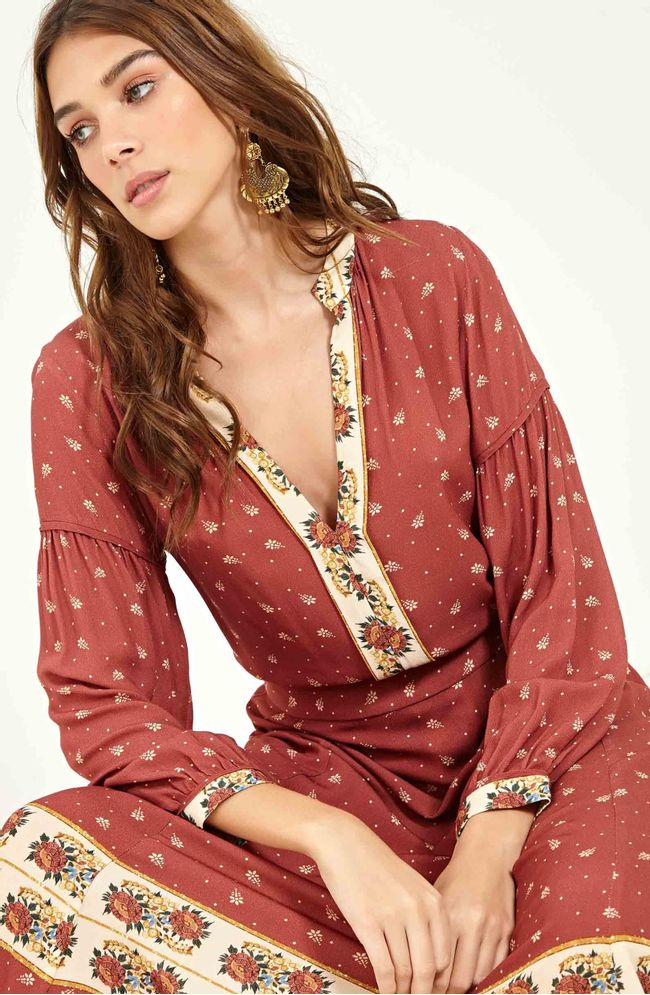 05181332_070_1-BLUSA-ESTAMPA-MARRAKESH