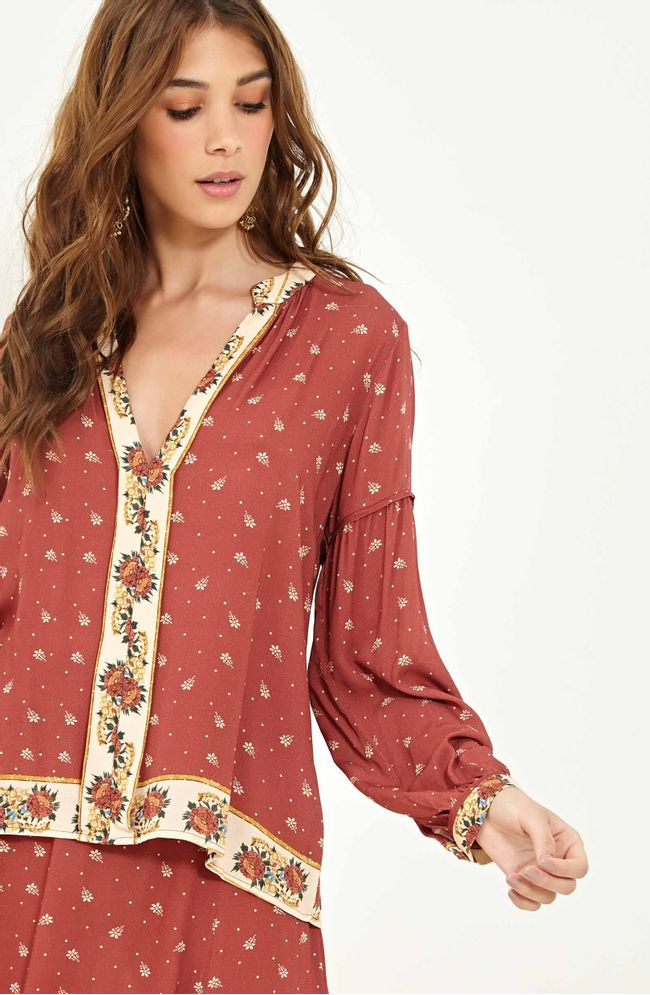 05181332_070_2-BLUSA-ESTAMPA-MARRAKESH