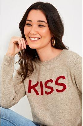 05181429_002_01-BLUSA--KISS