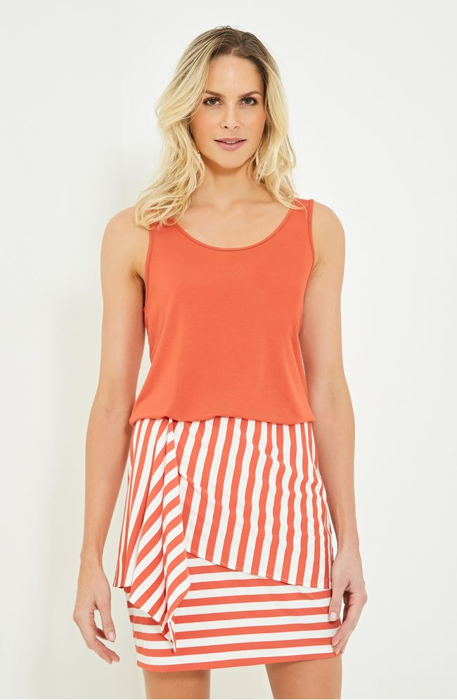 09070172_070_1-SAIA-MINI-STRIPE