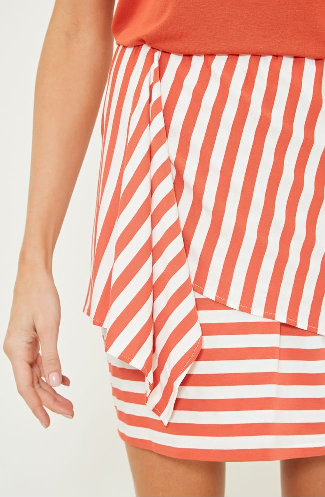 09070172_070_2-SAIA-MINI-STRIPE