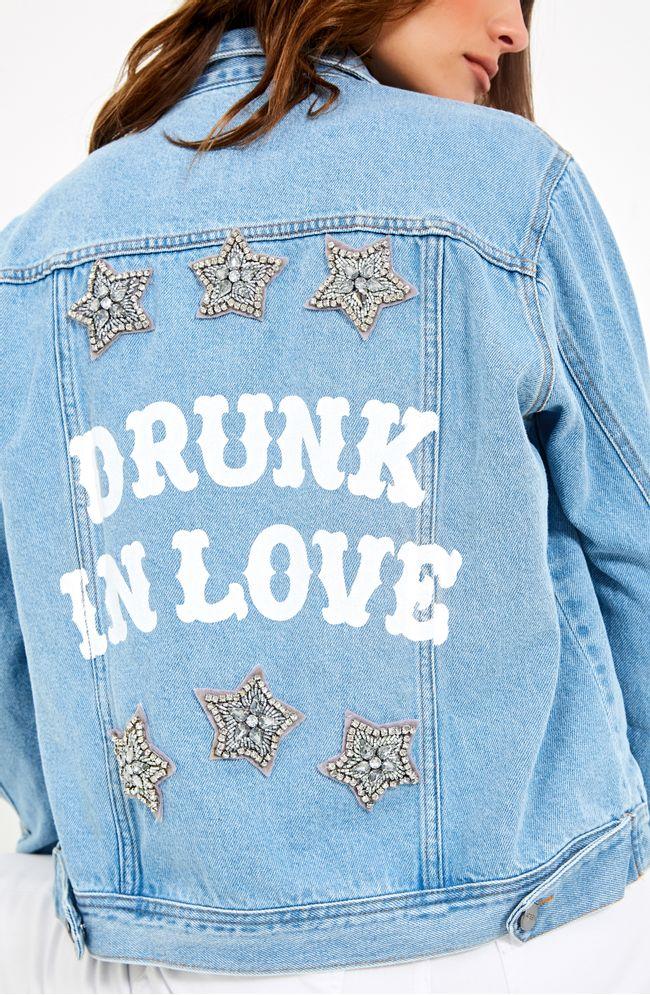 01020166_043_01-JAQUETA-DRUNK-IN-LOVE