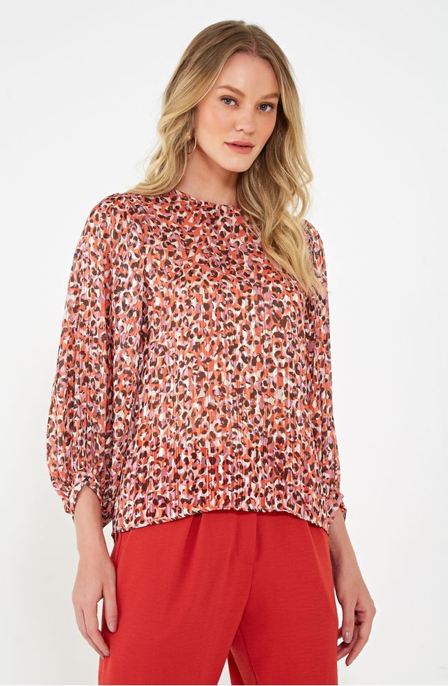 05170105_049_01-BLUSA-ESTAMPA-BELLITUTE-ANIMAL