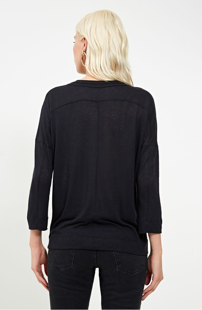 05181532_001_02-BLUSA-SILK-WE-ARE-ALL-ONE